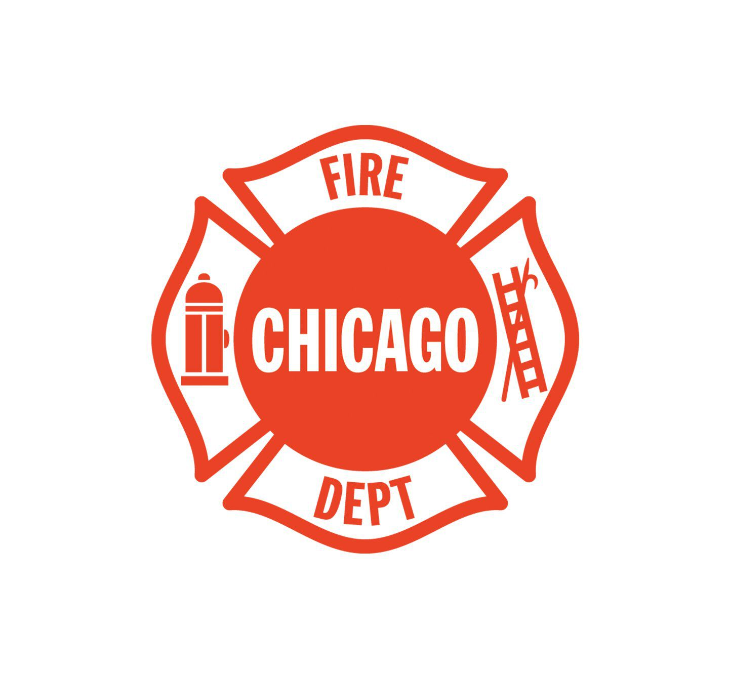 Chicago Fire Department Partnership