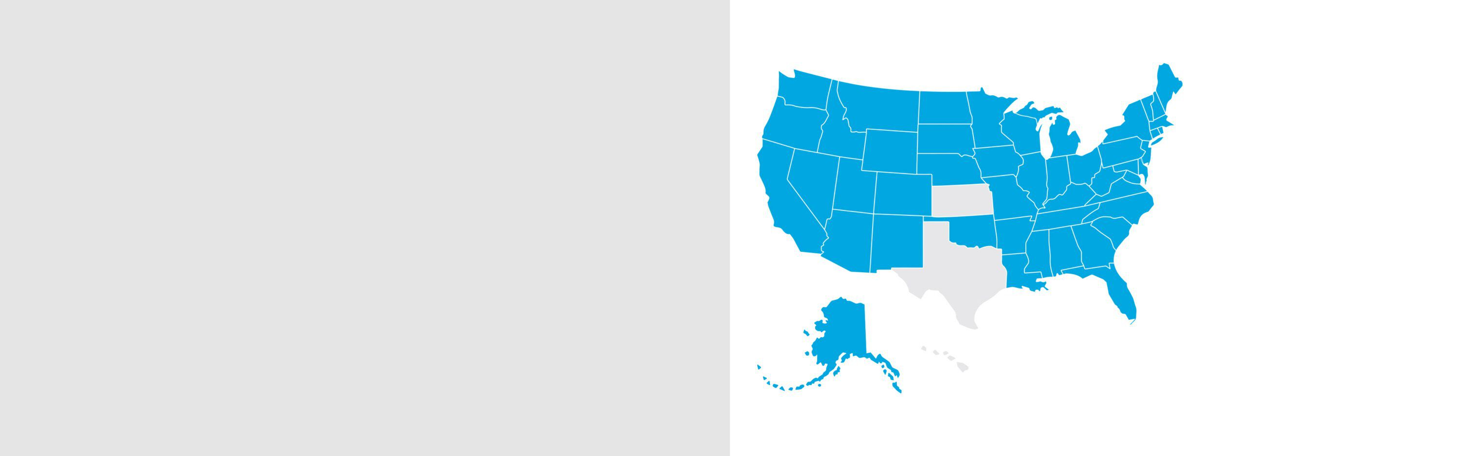Carbon Monoxide Safety Laws by State