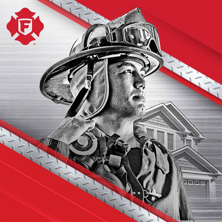 Fire Prevention Month 2021